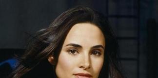 अनचाहे बाल हटाने के 7 तरीके तरीका - Face Hair Removal Tips in Hindi Information