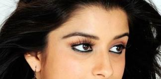 खूबसूरत होंठ पाने के 19 टिप्स Lips Care Tips in Hindi Naturally Dadi Maa Ke Nuskhe
