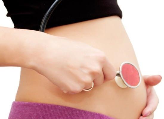 Pregnancy Ke Lakshan in Hindi - गर्भ ठहरने के लक्षण