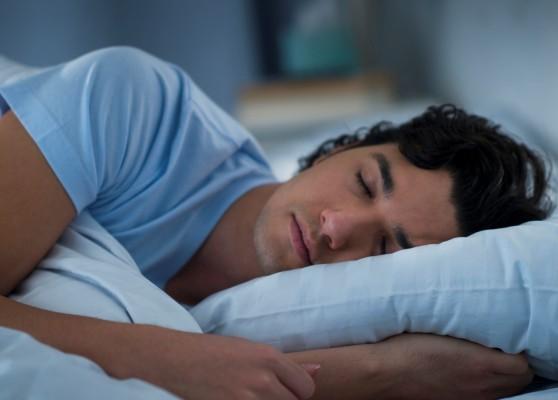 स्वप्नदोष रोकने के 15 उपाय - Swapandosh Rokne Ke Upay Nightfall Solution