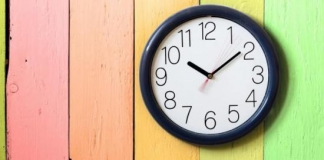 समय का महत्व पर निबन्ध - Samay Ka Mahatva Essay in Hindi Samay Ka Sadupyog