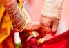 Jaldi Shadi Ke Upay in Hindi