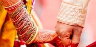 जल्दी शादी के 23 उपाय - Jaldi Shadi Ke Upay in Hindi - Shighra Vivah Ke Upay