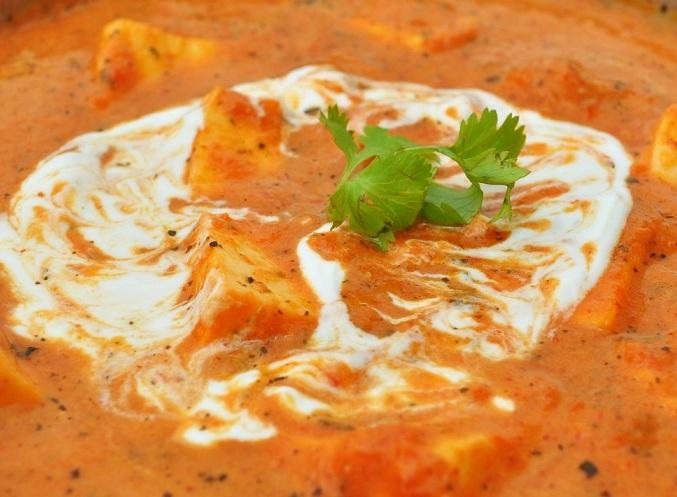 Shahi paneer recipe in hindi shahi paneer recipe in hindi forumfinder Image collections
