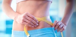 मोटापा कम करने के 29 उपाय - Fast Weight Loss Tips in Hindi Language At Home