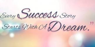 सफलता के 21 मूल मंत्र - Life Success Tips in Hindi Advice Slah - सफलता के सूत्र
