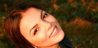 ब्रेस्ट केयर के 19 टिप्स हिन्दी में - Breast Care Tips in Hindi Font Pain Solution