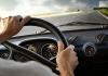 Car Driving Tips in Hindi - कार ड्राइविंग टिप्स