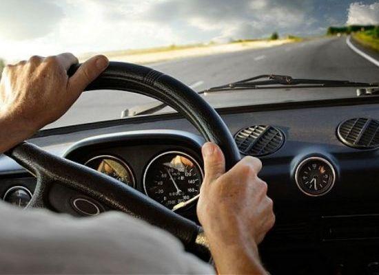 Car Driving Tips in Hindi language jankari information कार ड्राइविंग के 11 टिप्स