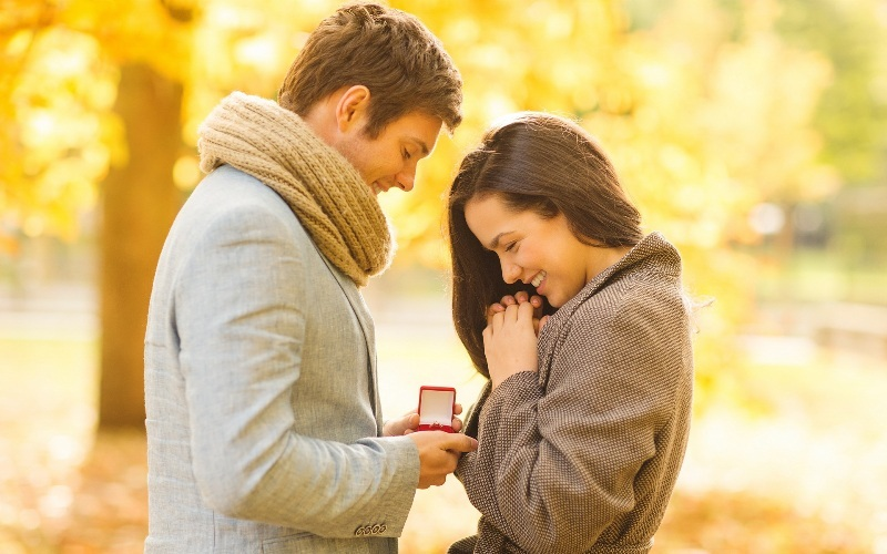 शादी के सालगिरह की शुभकामना Happy Marriage Anniversary Wishes in Hindi