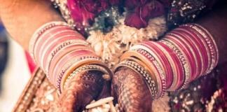 दहेज प्रथा पर कविता - Poem On Dahej Pratha in Hindi