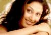 नारी शक्ति पर कविता - Poem On Nari Shakti in Hindi - Nari Shakti Par Kavita