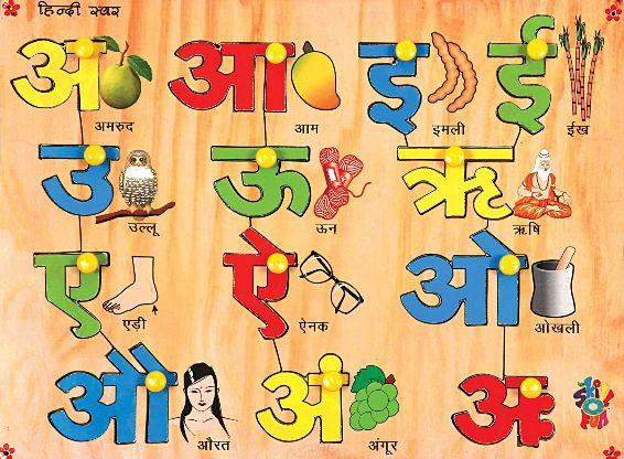हिन्दी दिवस पर निबन्ध - Short Essay On Hindi Diwas in Hindi Language