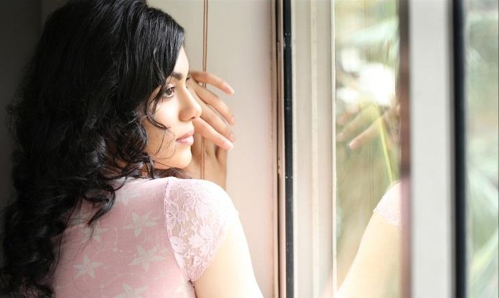 काश वो दिन न आता - Sad Love Poem in Hindi For Boyfriend