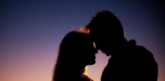 कॉन्डोम का प्रयोग करने के 19 टिप्स – Condom Use in Hindi Upyog What is Condom