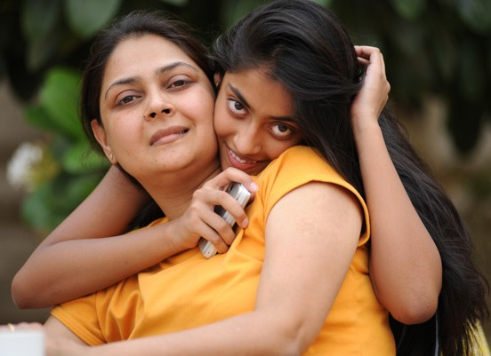 मदर्स डे पर 3 कविताएँ - Mothers Day Poem in Hindi Language