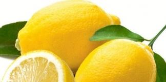 निम्बू पानी के 15 फायदे - Nimbu Ke Fayde in Hindi Language For Skin Lemon