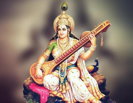बसंत पंचमी पर कविता - Poem On Basant Panchami in Hindi Kavita