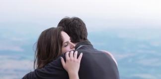 आई लव यू शायरी फॉर गर्लफ्रेंड I Love You Shayari in Hindi For Girlfriend Shayri
