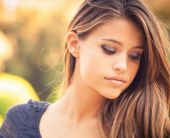 11 तरह के ब्रा जो हर महिला के लिए जरूरी हैं Bra Types in Hindi How Many Types Of Bra