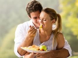 देसी अंडे के फायदे और नुकसान - Desi Egg Benefits in Hindi Anda Khane Ke Fayde