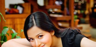 Emotional Love Letter in Hindi For Girlfriend लव लेटर इन हिंदी प्रेम पत्र हिंदी में