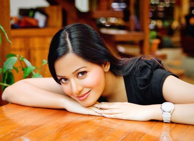 लव लेटर इन हिंदी प्रेम पत्र हिंदी में - Emotional Love Letter in Hindi For Girlfriend