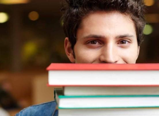 Motivational Story in Hindi For Students मोटिवेशनल स्टोरी इन हिंदी फॉर स्टूडेंट्स