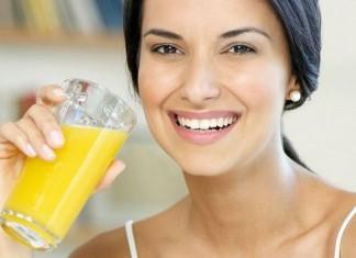 गाजर का जूस के फायदे - Gajar ka Juice ke fayde Gun Carrot Benefits in Hindi