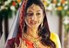 पुत्रवधू पर हिंदी कविता - Poem On Daughter in Law in Hindi Bahu Par Kavita