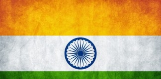 प्राचीन भारत का इतिहास Prachin Bharat Ka Itihas in Hindi History of India Pdf