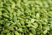 इलायची के 33 फायदे - Elaichi Ke Fayde Hindi Me Cardamom benefits in hindi