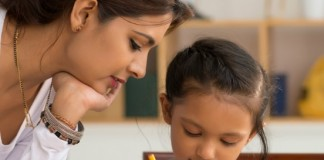 Poem on teachers day in Hindi शिक्षक दिवस पर कविता Shikshak diwas kavita