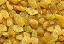 किशमिश खाने के 31 फायदे kishmish ke fayde in hindi munakka benefits health