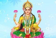 Essay on Diwali in Hindi in 250 Words दीपावली पर निबंध Diwali Par Nibandh