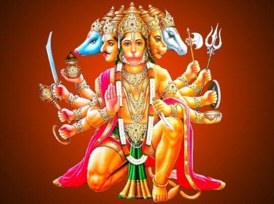 Shri Hanuman Chalisa Lyrics in Hindi pdf हनुमान चालीसा हिंदी में text words