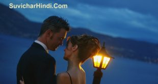 दिल की बात शायरी - Dil ki Baat Shayari ke Saath Good Morning दिल के जख्म gud night shayaris for facebook love me