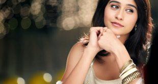 दिल छू लेने वाली कविता ||Heart Touching Love Poems in Hindi messages
