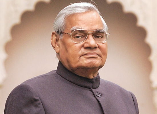 अटल पेंशन योजना से जुड़ी महत्वपूर्ण बातें - Atal Pension Yojana in Hindi