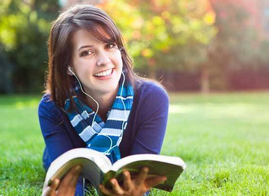 Study Tips in Hindi