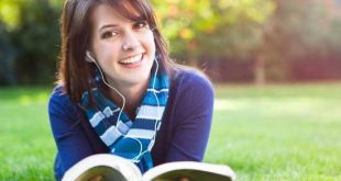 15 Study Tips in Hindi पढ़ाई करने के टिप्स exam preparation useful suggestion