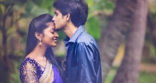 REAL LOVE STORY in Hindi - हिंदी में असली प्यार की कहानी अनूठा प्रेम दिल छूने वाला