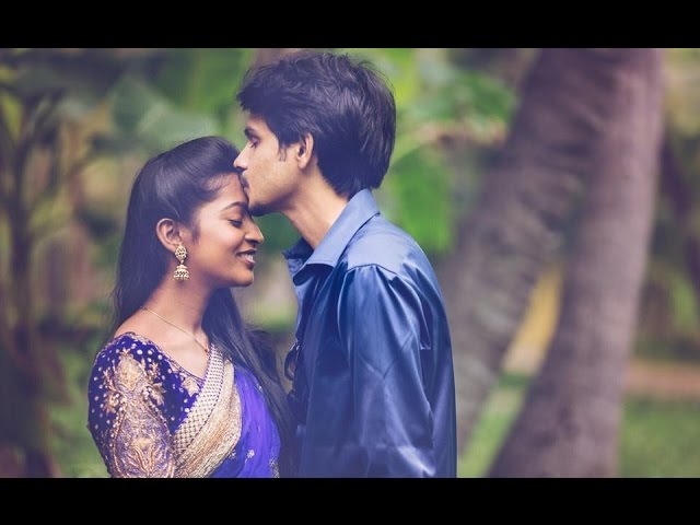Real Love Story in Hindi Language एक अनूठी लव स्टोरी awesome love story