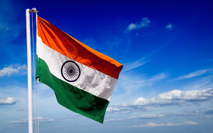 Republic Day Quotes in Hindi Language