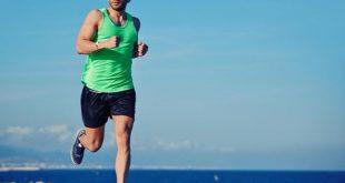 Health Tips in Hindi For Man Body पुरुषों के लिए 15 हेल्थ टिप्स हेल्थ बनाने के