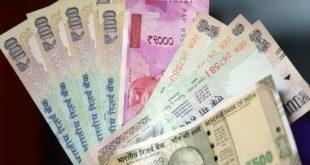 Dhan Prapti Ke Upay in Hindi धन प्राप्ति के 29 उपाय laxmi prapti घरेलू उपाय मंत्र