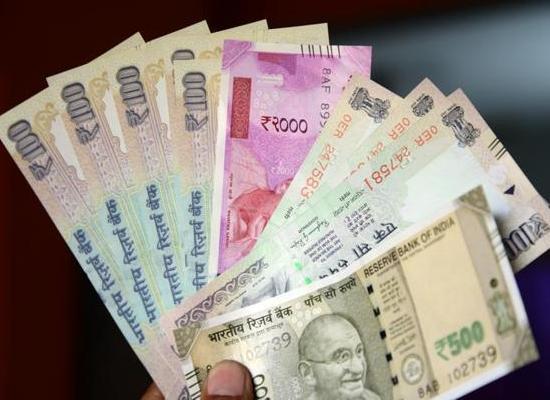 धन प्राप्ति के 39 उपाय Dhan Prapti Ke Upay
