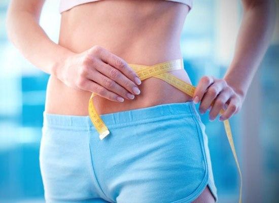Fast Weight loss Tips in Hindi language at home || वेट लोस टिप्स इन हिंदी