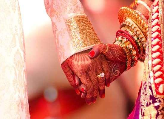 सात फेरों के सातों वचन || विवाह के 7 वचन