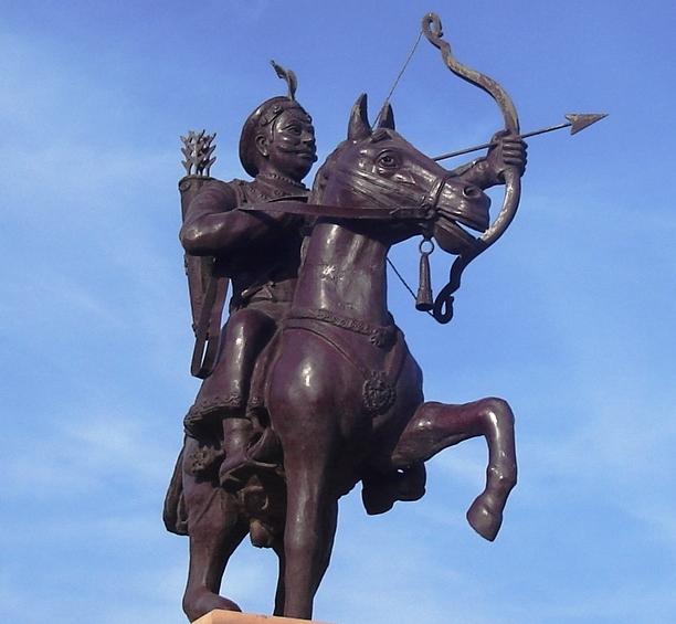 prithviraj chauhan history in hindi